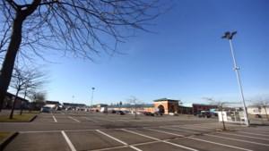 """Carrefour Market in M2 gaat dicht: """"Te veel leegstand in shopping center"""""""