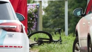 Verongelukte fietser was pas enkele weken op pensioen:
