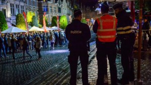 Vijf weekends op rij vechtpartijen in Leuven: