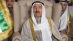 Emir van Koeweit opgenomen in Amerikaans ziekenhuis, ontmoeting met Trump uitgesteld