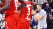 """Limburg United sluit oefencampagne af met ruime winst: """"Onze identiteit teruggevonden"""""""