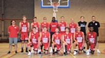 """Limburg United B verliest in Melsele: """"Jammer, er zat meer in"""""""