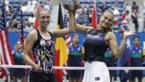 """Elise Mertens is na eindzege op US Open zeker van deelname aan Masters in het dubbel: """"Een grote eer"""""""