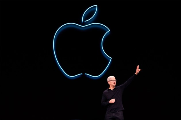 Apple stelt dinsdag nieuwe iPhone(s) voor: nieuwe gadgets en een goedkoop basismodel voor de ongelovigen