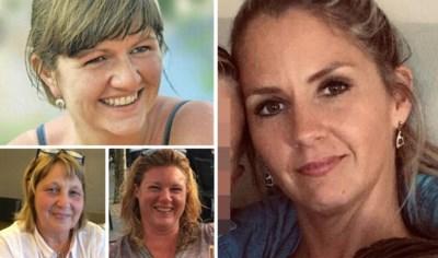 Waarom zoveel vrouwen vermoord worden door hun man - Het Belang van Limburg Mobile