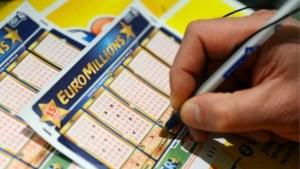 Speel je mee met Euromillions? Zo groot is de kans dat je 149 miljoen euro wint