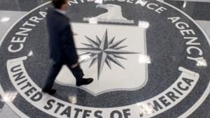 CIA haalt belangrijke spion weg uit Rusland