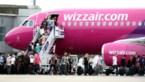 Prijsvechter Wizz Air komt volgende zomer naar Brussels Airport
