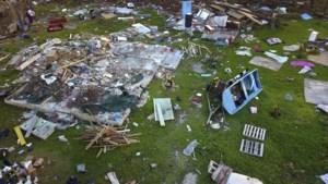 Dodental op Bahama's loopt op tot 50 na doortocht orkaan Dorian, vrees voor nog veel meer slachtoffers