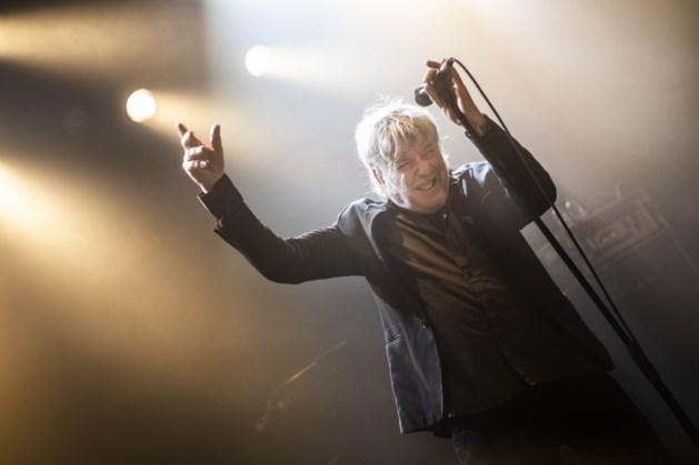 Arno viert 70ste verjaardag met gloednieuw album
