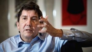 Innovatie is grootste troef van Limburgse economie