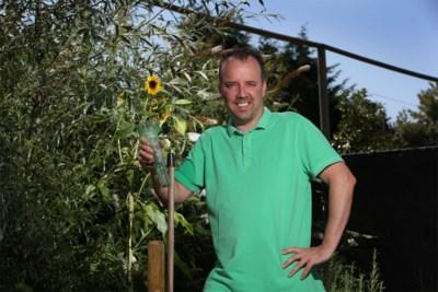 """Onze weerman Ruben Weytjens: """"Droog met flink wat zon"""""""