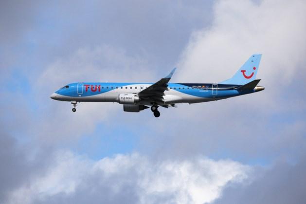 """TUI stopt met vliegreizen van Nederland naar Parijs: """"Valt geen tijdswinst mee te boeken"""""""