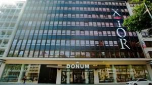 Belgische 'kotmadam' Xior breidt fors uit in Spanje