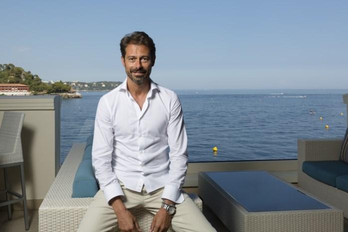 Makelaar van Thibaut Courtois opgepakt in Monaco
