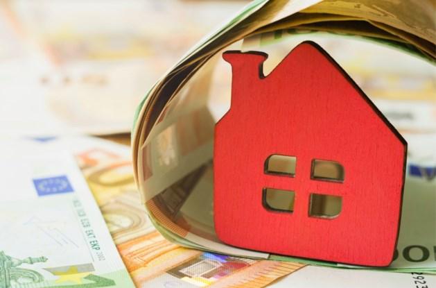 Huurprijzen in Vlaanderen in één jaar meer dan 5 procent gestegen: zo veel betaal je gemiddeld per maand