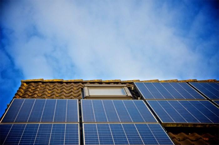 Essent wordt actief op zonnepanelenmarkt met overname Genks bedrijf Aralt