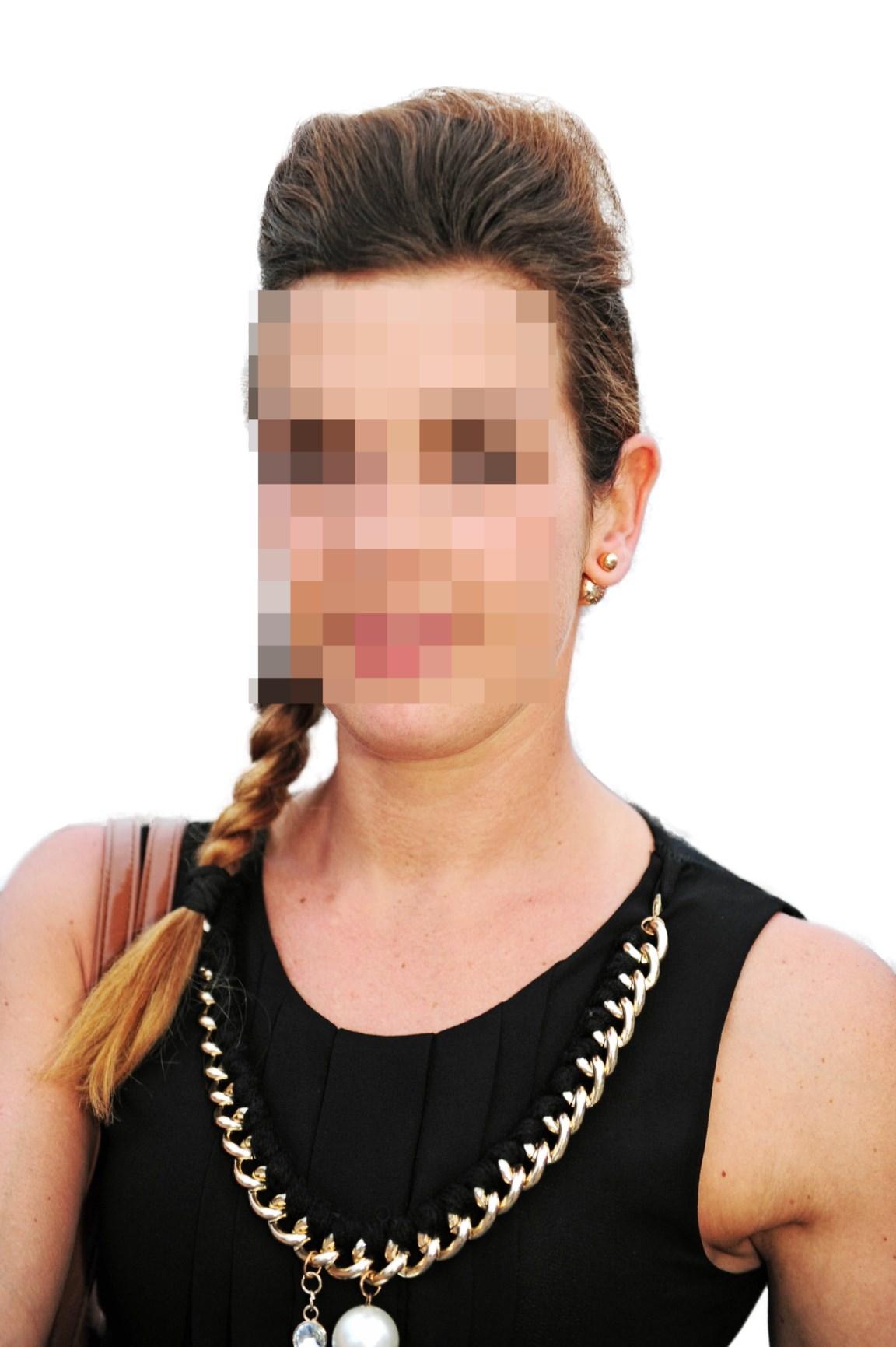 Anick Berghmans plofkraak lommel: parket wil ex-schepen voor rechter (lommel