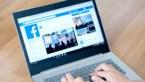 Foto's privé posten op Facebook en Instagram? Met dit doodeenvoudig trucje maken je volgers ze openbaar