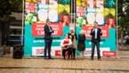 PVDA wil pensioen van minimaal 1.500 euro