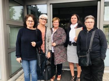 """Vrederechter in Heusden-Zolder: """"Burgemeester, praat toch eens met uw burgers"""""""