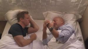 Piet Huysentruyt legt in tranen uit waarom hij zich zo hard wil bewijzen