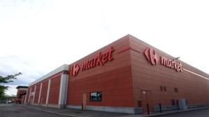 """Supermarktgigant in de maak? """"Carrefour overweegt overnamebod op rivaal Casino"""""""