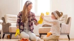 Tijd voor actie: laat je kind meer bewegen