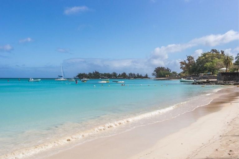 De mooiste stranden om dit najaar te bezoeken