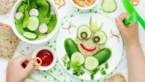 """Honderd wetenschappers: """"Veganistisch eetpatroon niet ongezond voor kinderen"""""""