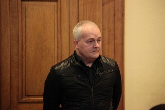 """Paul Bloemen spoorloos net voor hij gevangenis in moet voor doodslag op kapster Anja: """"Ik vind dit degoutant"""""""