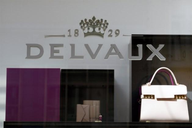 Belgisch handtassenmerk Delvaux opent museum