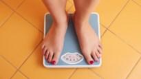 Eén op de drie Belgische vrouwen wil na de zomer vijf kilo afvallen