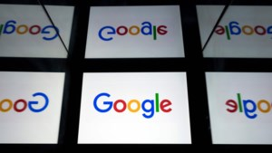 Google betaalt bijna miljard euro in Franse belastingzaak