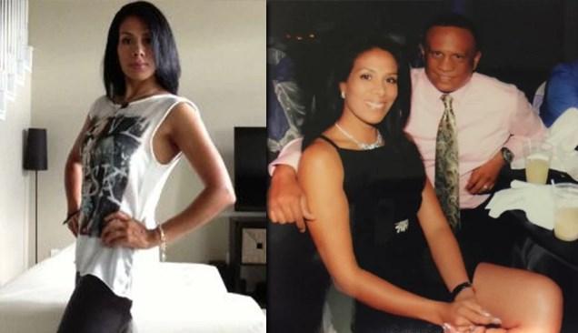 """Man getuigt hoe hij eigen dood in scène zette om zijn echtgenote tegen de lamp te doen lopen: """"Ik word er nog altijd misselijk van"""""""