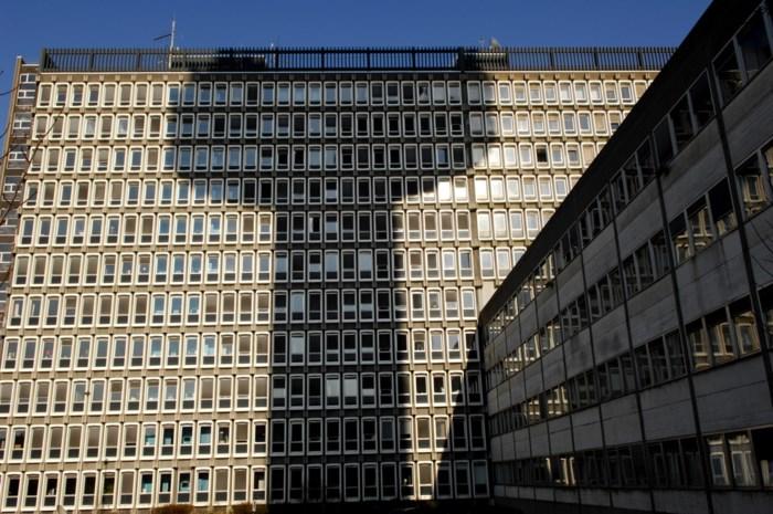 VRT wil pak meer geld 'voor uitdragen Vlaamse identiteit'