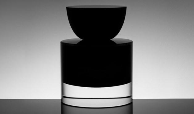 NARS Cosmetics brengt parfum uit