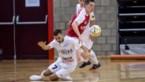 Ontwaken in een nieuwe realiteit: nationale futsalcompetitie schiet uit de startblokken