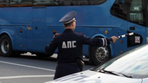 Zeker zeven doden en twintig gewonden bij zwaar verkeersongeval in Rusland