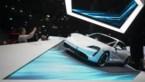Autosalon van Frankfurt: van een stille Porsche tot een elektrische VW Golf
