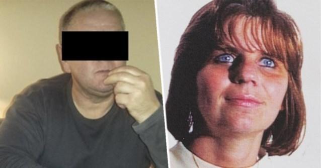 """De pasgetrouwde glazenwasser die een seriemoordenaar bleek te zijn: """"Een doodbrave kerel. Dit hadden we niet verwacht"""""""