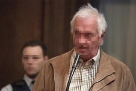 """Proces tegen 70-jarige voor doodslag op zijn vrouw van start gegaan: """"We hebben boven onze stand geleefd"""""""