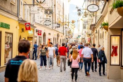 Tips en trips voor Genk-fans: dit kan je doen, eten en drinken in Salzburg
