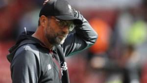Waarom Liverpool met een bang hartje naar Napels reist