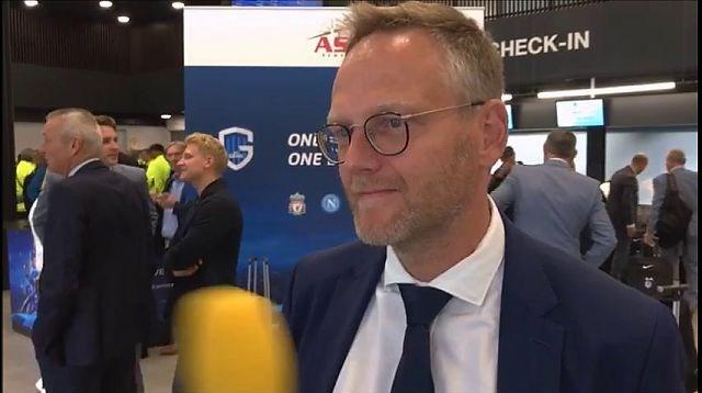 """Peter Croonen zet spelers op scherp: """"Reactie na tegenslag moet beter"""""""