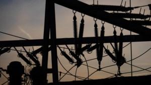 Grote stroompanne in verscheidene Centraal-Amerikaanse landen