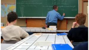 COLUMN. Waarom Waalse jongeren geen Nederlands willen leren