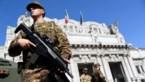 """Man steekt militair neer in Milaan en roept """"Allahu akbar"""" bij arrestatie"""