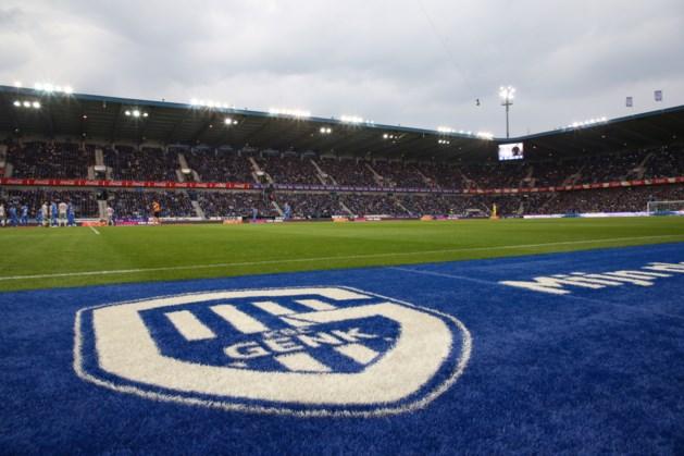 WIN tickets voor de thuiswedstrijden van KRC Genk in de Champions League!