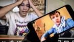 """Manager YouTubers: """"Ze deden het echt niet voor de kliks"""""""
